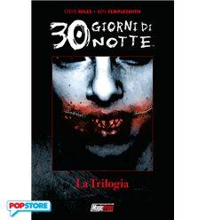 30 Giorni Di Notte - La Trilogia