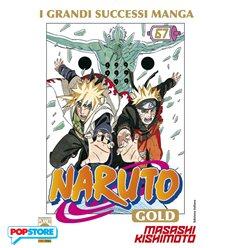Naruto Gold 067