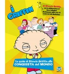 I Griffin: La guida di Stewie