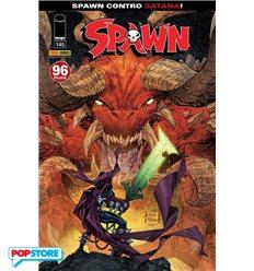 Spawn 145