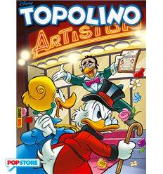 Topolino 3193