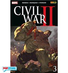 Civil War II 003