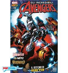 Incredibili Avengers 042 - Gli Incredibili Avengers 010