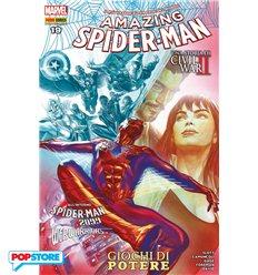Spider-Man 668 - Amazing Spider-Man 019