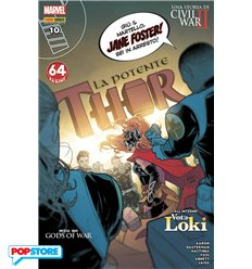 Thor 215 - La Potente Thor 010