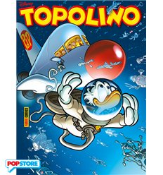 Topolino 3195