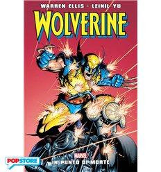 Wolverine - In Punto Di Morte