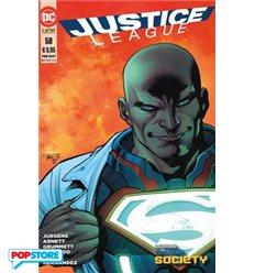 Justice League 058