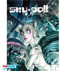 Sky Doll 001
