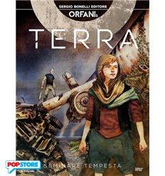 Orfani Terra 002 - Seminare Tempesta