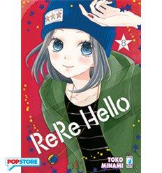 Rere Hello 008