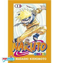 Naruto Color 008