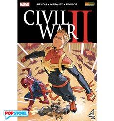 Civil War II 004