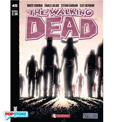 The Walking Dead 045