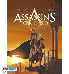 Assassin'S Creed - Ciclo 2