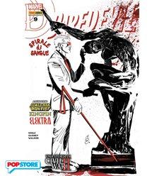 Devil e i Cavalieri Marvel 060 - Daredevil 009