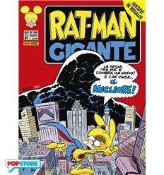 Rat-Man Gigante 037