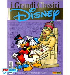 I Grandi Classici Disney 014