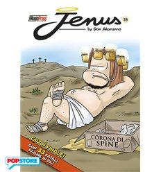 Jenus di Nazareth 015