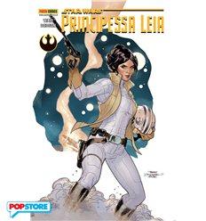 Star Wars – Principessa Leia