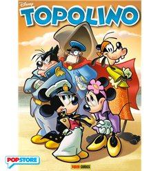 Topolino 3197