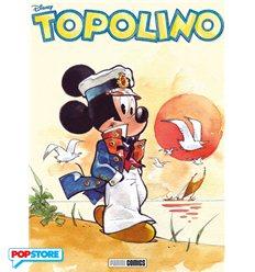 Topolino 3197 Variant