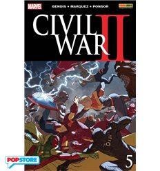 Civil War II 005