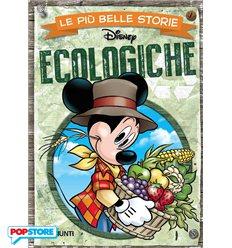 Le Più Belle Storie Disney - Ecologiche