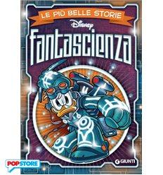Le Più Belle Storie Disney - Fantascienza