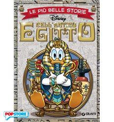 Le Più Belle Storie Disney - Dell'Antico Egitto
