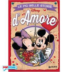 Le Più Belle Storie Disney - D'Amore