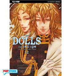 Dolls 012