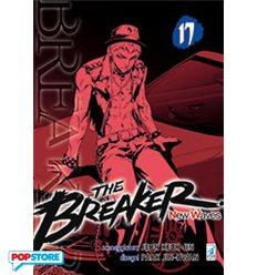 The Breaker New Waves 017