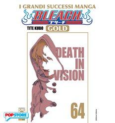 Bleach Gold Deluxe 064