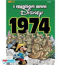 I Migliori Anni Disney 015