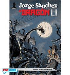 Jorge Sanchez & Dragon Li 001