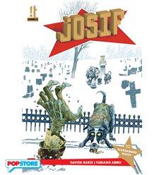 Josif 002