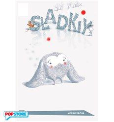 Sladkiy 001