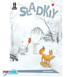 Sladkiy 002