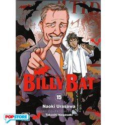 Billy Bat 015