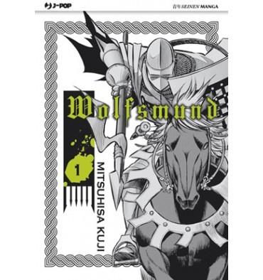 Wolfsmund 001