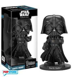 Funko Wobbler - Star Wars - Darth Vader