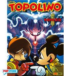 Topolino 3199