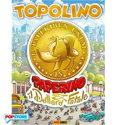 Topolino 3200