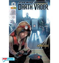 Darth Vader 020