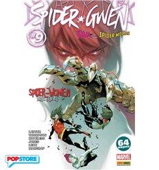 Spider-Gwen 009