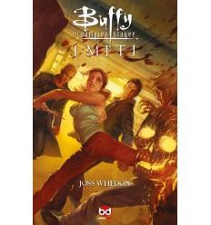 Buffy - i miti