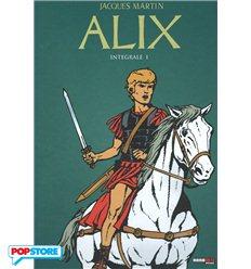 Alix l'Integrale 001