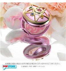 Bandai - Sailor Moon - Porta Cipria - Shining Moon Powder Premium