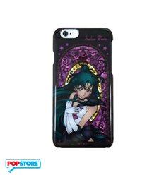 Bandai - Sailor Moon - I-Phone 6 Cover Sailor Pluto